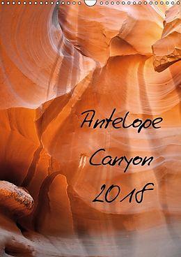 Cover: https://exlibris.azureedge.net/covers/9783/6655/9447/3/9783665594473xl.jpg