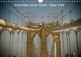 Cover: https://exlibris.azureedge.net/covers/9783/6655/9740/5/9783665597405xl.jpg