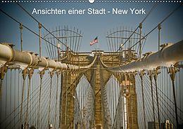 Cover: https://exlibris.azureedge.net/covers/9783/6655/9742/9/9783665597429xl.jpg