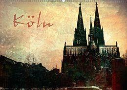 Cover: https://exlibris.azureedge.net/covers/9783/6656/0006/8/9783665600068xl.jpg