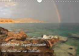 Cover: https://exlibris.azureedge.net/covers/9783/6656/0306/9/9783665603069xl.jpg