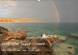 Cover: https://exlibris.azureedge.net/covers/9783/6656/0308/3/9783665603083xl.jpg