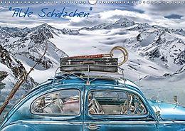 Cover: https://exlibris.azureedge.net/covers/9783/6656/0347/2/9783665603472xl.jpg