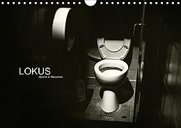 Cover: https://exlibris.azureedge.net/covers/9783/6656/0614/5/9783665606145xl.jpg