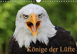 Cover: https://exlibris.azureedge.net/covers/9783/6656/1224/5/9783665612245xl.jpg