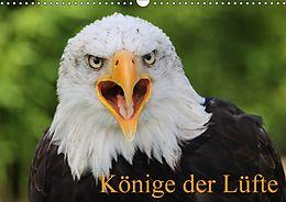 Cover: https://exlibris.azureedge.net/covers/9783/6656/1225/2/9783665612252xl.jpg