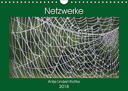 Cover: https://exlibris.azureedge.net/covers/9783/6656/1633/5/9783665616335xl.jpg