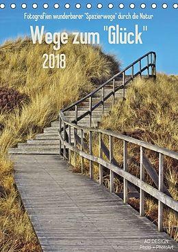 Cover: https://exlibris.azureedge.net/covers/9783/6656/1669/4/9783665616694xl.jpg