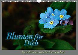 Cover: https://exlibris.azureedge.net/covers/9783/6656/2370/8/9783665623708xl.jpg