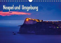 Cover: https://exlibris.azureedge.net/covers/9783/6656/2586/3/9783665625863xl.jpg