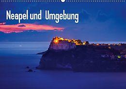 Cover: https://exlibris.azureedge.net/covers/9783/6656/2588/7/9783665625887xl.jpg