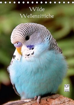 Cover: https://exlibris.azureedge.net/covers/9783/6656/2668/6/9783665626686xl.jpg