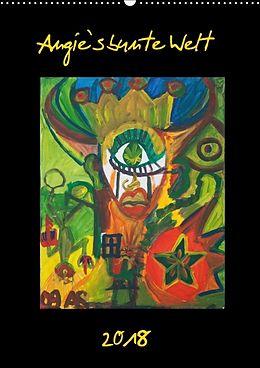 Cover: https://exlibris.azureedge.net/covers/9783/6656/2915/1/9783665629151xl.jpg
