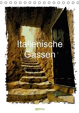 Cover: https://exlibris.azureedge.net/covers/9783/6656/3490/2/9783665634902xl.jpg