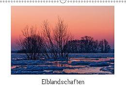Cover: https://exlibris.azureedge.net/covers/9783/6656/3822/1/9783665638221xl.jpg