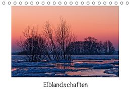 Cover: https://exlibris.azureedge.net/covers/9783/6656/3824/5/9783665638245xl.jpg