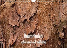 Cover: https://exlibris.azureedge.net/covers/9783/6656/3968/6/9783665639686xl.jpg