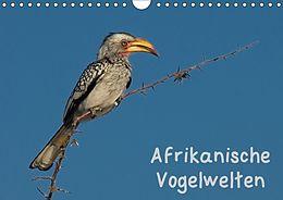 Cover: https://exlibris.azureedge.net/covers/9783/6656/4754/4/9783665647544xl.jpg