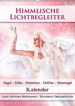 Cover: https://exlibris.azureedge.net/covers/9783/6656/4797/1/9783665647971xl.jpg