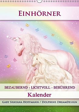 Cover: https://exlibris.azureedge.net/covers/9783/6656/4967/8/9783665649678xl.jpg