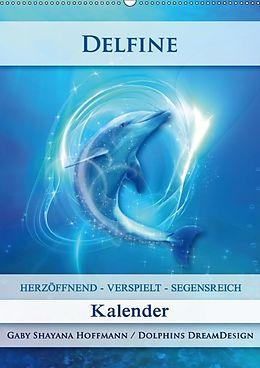 Cover: https://exlibris.azureedge.net/covers/9783/6656/5028/5/9783665650285xl.jpg