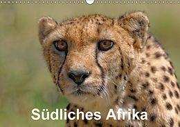 Cover: https://exlibris.azureedge.net/covers/9783/6656/5057/5/9783665650575xl.jpg