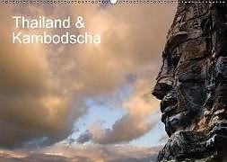 Cover: https://exlibris.azureedge.net/covers/9783/6656/5401/6/9783665654016xl.jpg