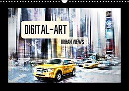 Cover: https://exlibris.azureedge.net/covers/9783/6656/5739/0/9783665657390xl.jpg
