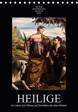 Cover: https://exlibris.azureedge.net/covers/9783/6656/6132/8/9783665661328xl.jpg