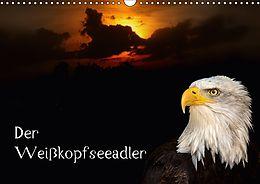 Cover: https://exlibris.azureedge.net/covers/9783/6656/6387/2/9783665663872xl.jpg