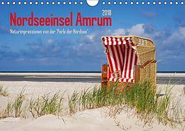 Cover: https://exlibris.azureedge.net/covers/9783/6656/6439/8/9783665664398xl.jpg