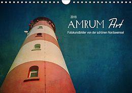 Cover: https://exlibris.azureedge.net/covers/9783/6656/6443/5/9783665664435xl.jpg