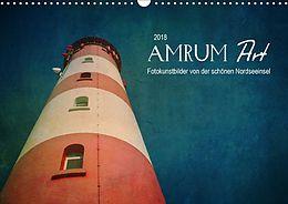 Cover: https://exlibris.azureedge.net/covers/9783/6656/6444/2/9783665664442xl.jpg