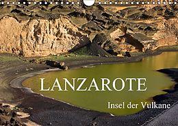 Cover: https://exlibris.azureedge.net/covers/9783/6656/6558/6/9783665665586xl.jpg