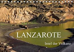 Cover: https://exlibris.azureedge.net/covers/9783/6656/6561/6/9783665665616xl.jpg