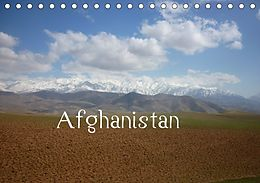 Cover: https://exlibris.azureedge.net/covers/9783/6656/6703/0/9783665667030xl.jpg
