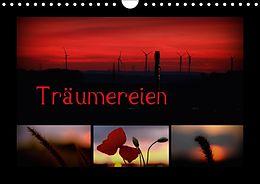 Cover: https://exlibris.azureedge.net/covers/9783/6656/6719/1/9783665667191xl.jpg