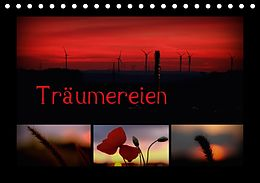 Cover: https://exlibris.azureedge.net/covers/9783/6656/6722/1/9783665667221xl.jpg