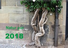 Cover: https://exlibris.azureedge.net/covers/9783/6656/6774/0/9783665667740xl.jpg