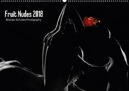 Cover: https://exlibris.azureedge.net/covers/9783/6656/6895/2/9783665668952xl.jpg