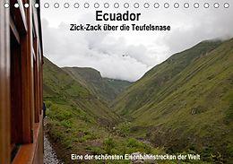 Cover: https://exlibris.azureedge.net/covers/9783/6656/7047/4/9783665670474xl.jpg