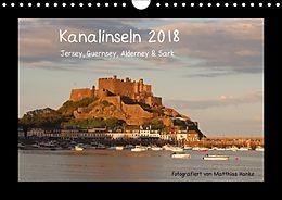 Cover: https://exlibris.azureedge.net/covers/9783/6656/7385/7/9783665673857xl.jpg