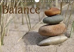 Cover: https://exlibris.azureedge.net/covers/9783/6656/7772/5/9783665677725xl.jpg