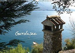Cover: https://exlibris.azureedge.net/covers/9783/6656/8097/8/9783665680978xl.jpg