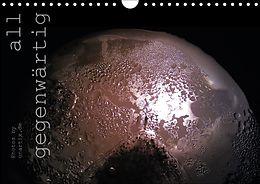 Cover: https://exlibris.azureedge.net/covers/9783/6656/9089/2/9783665690892xl.jpg