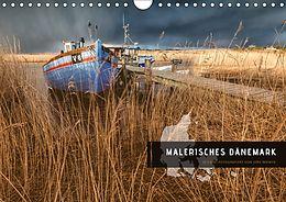Cover: https://exlibris.azureedge.net/covers/9783/6656/9127/1/9783665691271xl.jpg