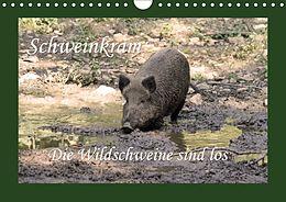 Cover: https://exlibris.azureedge.net/covers/9783/6656/9889/8/9783665698898xl.jpg