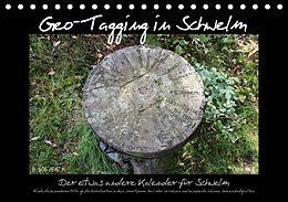 Cover: https://exlibris.azureedge.net/covers/9783/6657/0340/0/9783665703400xl.jpg