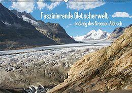 Cover: https://exlibris.azureedge.net/covers/9783/6657/0446/9/9783665704469xl.jpg