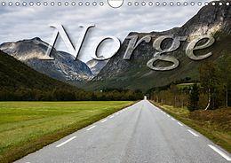 Cover: https://exlibris.azureedge.net/covers/9783/6657/0493/3/9783665704933xl.jpg